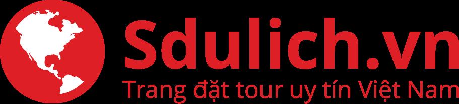 Sdulich.vn - Trang đặt tour uy tín Việt Nam