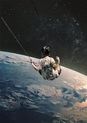 Más allá de los nombres y de las imágenes: el infinito poético. Francisco Acuyo