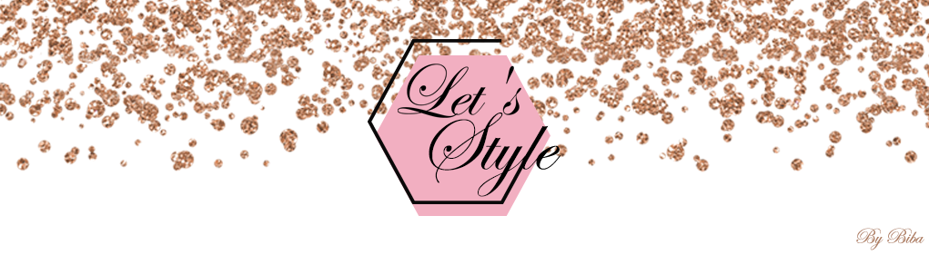 Let's Style