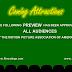 Películas para el 29 de Enero del 2016