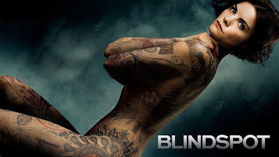 Blindspot-cartel