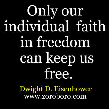 Dwight D. Eisenhower Quotes. Inspirational Quotes On Strength, Freedom,  Integrity, And People.Dwight D. Eisenhower Life Changing Motivational Quotes.2pac Powerful Success Quotes, Musician Quotes, Dwight D. Eisenhower album,Dwight D. Eisenhower double up,Dwight D. Eisenhower wife,Dwight D. Eisenhower instagram,Dwight D. Eisenhower crenshaw,Dwight D. Eisenhower songs,Dwight D. Eisenhower youtube,Dwight D. Eisenhower Quotes. Lift Yourself Inspirational Quotes. Dwight D. Eisenhower Powerful Success Quotes, Dwight D. Eisenhower Quotes On Responsibility Success Excellence Trust Character Friends, Dwight D. Eisenhower Quotes. Inspiring Success Quotes Business. Dwight D. Eisenhower Quotes. ( Lift Yourself ) Motivational and Inspirational Quotes. Dwight D. Eisenhower Powerful Success Quotes .Dwight D. Eisenhower Quotes On Responsibility Success Excellence Trust Character Friends Social Media Marketing Entrepreneur and Millionaire Quotes,Dwight D. Eisenhower Quotes digital marketing and social media Motivational quotes, Business,Dwight D. Eisenhower net worth; lizzie Dwight D. Eisenhower; gary vee youtube; Dwight D. Eisenhower instagram; Dwight D. Eisenhower twitter; Dwight D. Eisenhower youtube; Dwight D. Eisenhower quotes; Dwight D. Eisenhower book; Dwight D. Eisenhower shoes; Dwight D. Eisenhower crushing it; Dwight D. Eisenhower wallpaper; Dwight D. Eisenhower books; Dwight D. Eisenhower facebook; aj Dwight D. Eisenhower; Dwight D. Eisenhower podcast; xander avi Dwight D. Eisenhower; Dwight D. Eisenhowerpronunciation; Dwight D. Eisenhower dirt the movie; Dwight D. Eisenhower facebook; Dwight D. Eisenhower quotes wallpaper; gary vee quotes; gary vee quotes hustle; gary vee quotes about life; gary vee quotes gratitude; Dwight D. Eisenhower quotes on hard work; gary v quotes wallpaper; gary vee instagram; Dwight D. Eisenhower wife; gary vee podcast; gary vee book; gary vee youtube; Dwight D. Eisenhower net worth; Dwight D. Eisenhower blog; Dwight D. Eisenhower quotes; askDw