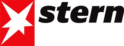 http://4.bp.blogspot.com/-fz3ZyOyS_BE/UuwSOG52eaI/AAAAAAAAN8Y/-d4Xp5bxBYE/s1600/Stern+logo+2013.png