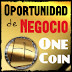 Oportunidad de Negocio One-Coin