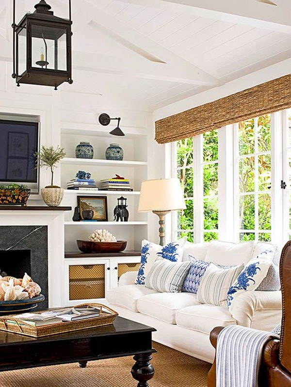 Savvy Southern Style: March 2016