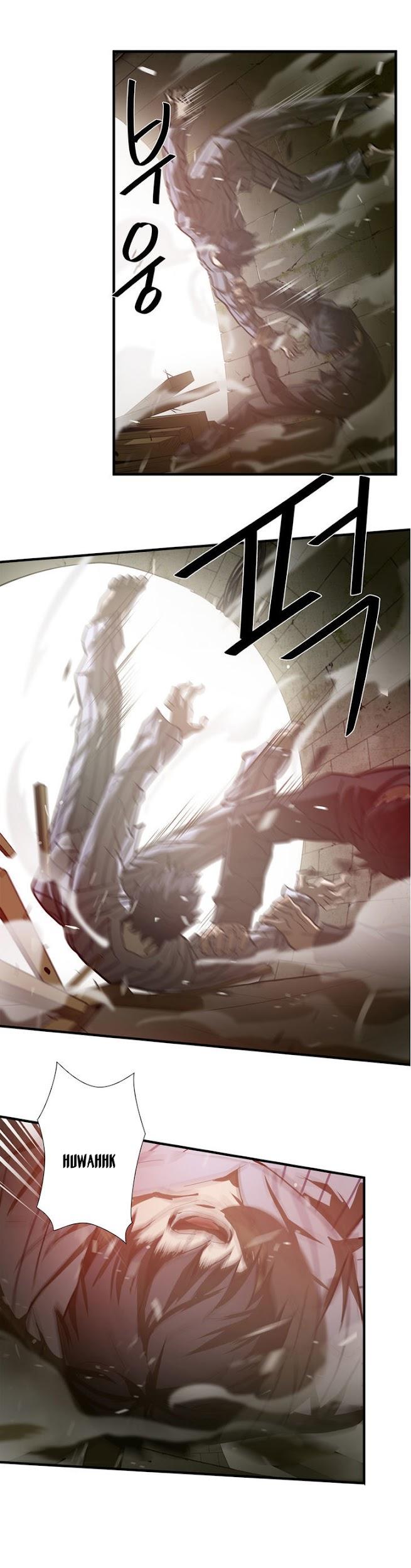 Dilarang COPAS - situs resmi www.mangacanblog.com - Komik greatest outcast 040 - chapter 40 41 Indonesia greatest outcast 040 - chapter 40 Terbaru 2|Baca Manga Komik Indonesia|Mangacan