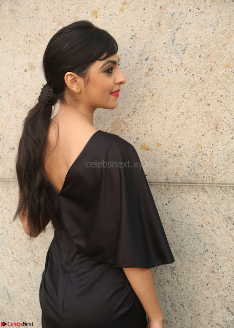Pooja New Telugu Actress ~  Exclusive 11.jpg