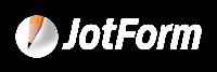 www.jotform.com