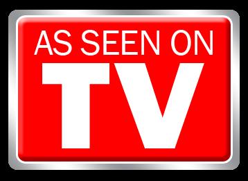 As Seen On Tv! (Tomorrow) | Barber Eile's Blog Barber Eile