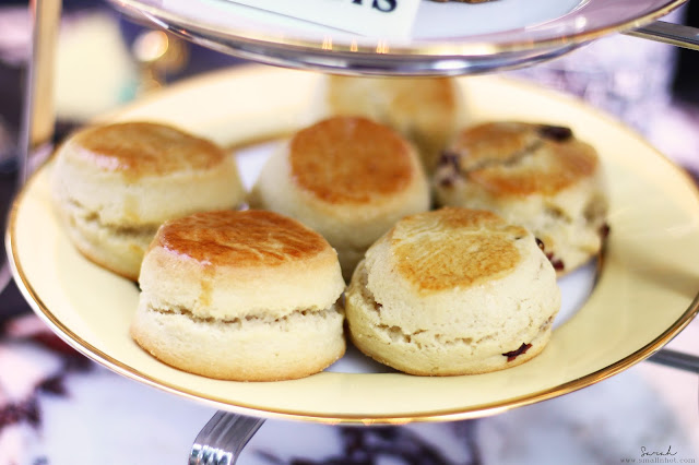 afternoon tea; afternoon tea review; afternoon tea in kl; afternoon tea in st regis kl the drawing room; afternoon tea in hotel; afternoon tea in weekday; afternoon tea with scones; afternoon tea 3 tiers; afternoon tea in kl; afternoon tea in pj; afternoon tea in malaysia; afternoon tea review in malaysia; the st regis kl the drawing room afternoon tea review; the st regis kl the drawing room afternoon tea price; the st regis kl the drawing room afternoon tea time; the st regis kl the drawing room afternoon tea booking; the st regis kl the drawing room afternoon tea dishes; the st regis kl the drawing room afternoon tea savouries; the st regis kl the drawing room afternoon tea selection of tea; the st regis kl the drawing room afternoon tea types of tea; the st regis kl the drawing room afternoon tea price; the st regis kl the drawing room afternoon tea kl review; the st regis kl the drawing room afternoon tea review; the st regis kl the drawing room afternoon tea full review; the st regis kl the drawing room afternoon tea 2016/2017 review; the st regis kl the drawing room afternoon tea 2016 review; afternoon tea lobby lounge st regis kl the drawing room kl; afternoon tea lobby lounge st regis kl the drawing room kl review; afternoon tea lobby lounge st regis kl the drawing room kl price; afternoon tea lobby lounge st regis kl the drawing room kl time; afternoon tea lobby lounge st regis kl the drawing room kl 3-6pm; afternoon tea lobby lounge st regis kl the drawing room kl date; afternoon tea lobby lounge st regis kl the drawing room kl venue; afternoon tea lobby lounge st regis kl the drawing room kl how to go; afternoon tea lobby lounge st regis kl the drawing room kl how much; afternoon tea lobby lounge st regis kl the drawing room kl price; afternoon tea lobby lounge st regis kl the drawing room kl review; hi-tea st regis kl the drawing room review; hi-tea the st regis kl the drawing room kl review; afternoon tea review 2016/2017; afternoon tea in kl 2016/2017; afternoon tea in pj 2016/2017; afternoon tea in bangsar 2016/2017; afternoon tea bangsar review; afternoon tea review; top 5 afternoon tea places; top 5 hotel afternoon tea; top 5 afternoon tea in kl; top 5 afternoon tea places in bangsar; food; food online magazine; food review; malaysia food online magazine; top food online magazine; asia food online magazine; asia food portal; malaysia food review portal; lifestyle; lifestyle online magazine; malaysia lifestyle online magazine; asia lifestyle online magazine; top lifestyle online magazine; malaysia top online magazine; asia top online magazine; malaysia popular online magazine; asia popular online magazine; western restaurant; fastfood; japanese restaurant; food review in kuala lumpur;