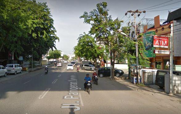 Bank MANDIRI Weekend Banking BANJARMASIN Sabtu Minggu Buka ...