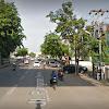 Bank MANDIRI Weekend Banking BANJARMASIN Sabtu Minggu Buka