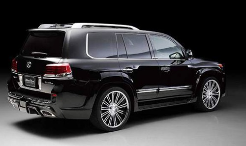 2015 lexus lx 570 review design specs price toyota update review. Black Bedroom Furniture Sets. Home Design Ideas