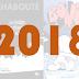 Melhores Quadrinhos de 2018