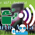 Reparar WiFi Android Nougat, Marshmallow, kitkat, Lollipop, Jelly Bean