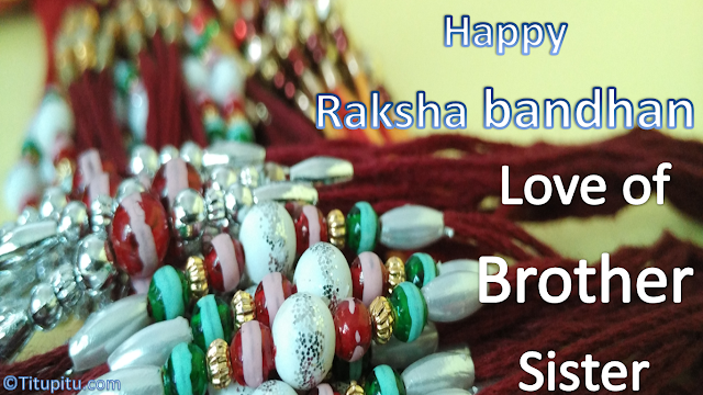 Free-wallpaper-of-raksha-bandhan