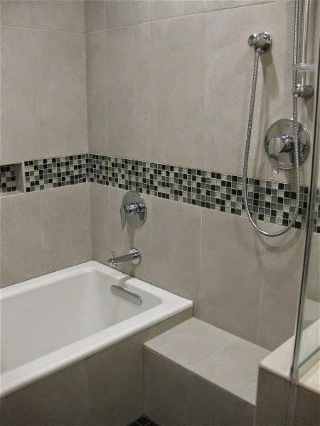Scrap Ali Ever After Bath Tub In Shower Wet Room Bathroom Remodel