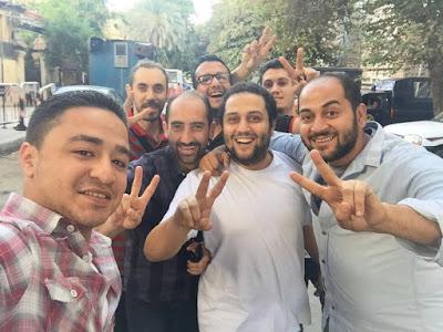 Mahmoud Gamal el-Din