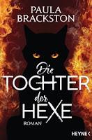 https://www.randomhouse.de/Paperback/Die-Tochter-der-Hexe/Paula-Brackston/Heyne/e544315.rhd