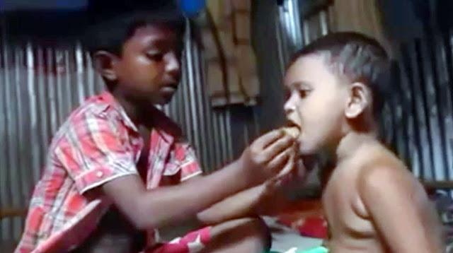 Azab Mengerikan Akibat Makan Harta Anak Yatim dan Tidak Berbuat Baik Kepadanya