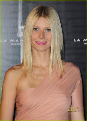 armocromia gwyneth paltrow