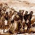 দাশ-দাস-কৃতদাস-ক্রীতদাস  - কলিম খান এবং রবি চক্রবর্ত্তী