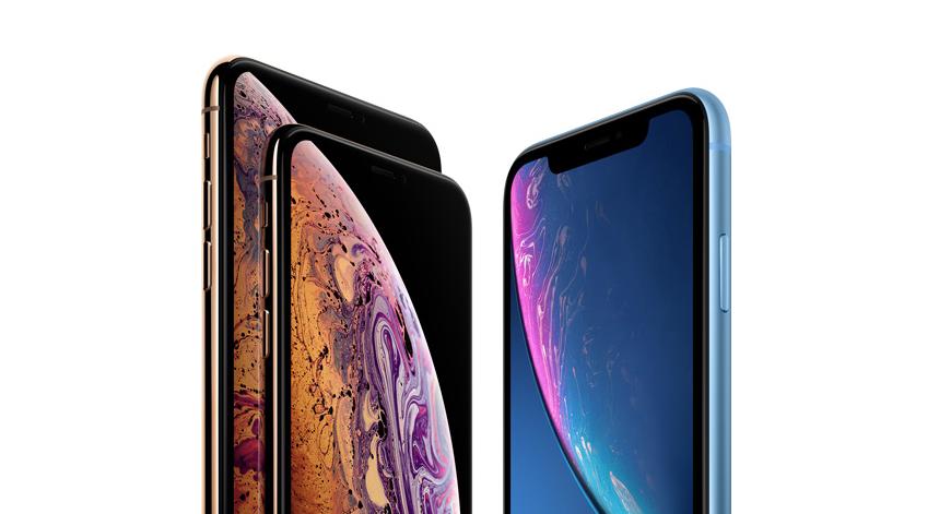 Mac IT Help: 2018