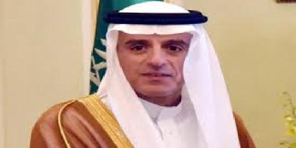 Saudi-videsh-mantri-ne-paak-ko-bharat-se-shanti-me-sahyog-ka-ashwashan-diya