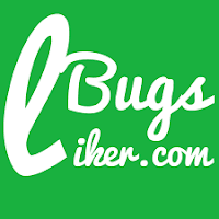 Bugs-Liker-v5.0-Latest-APK-Download-For-Android