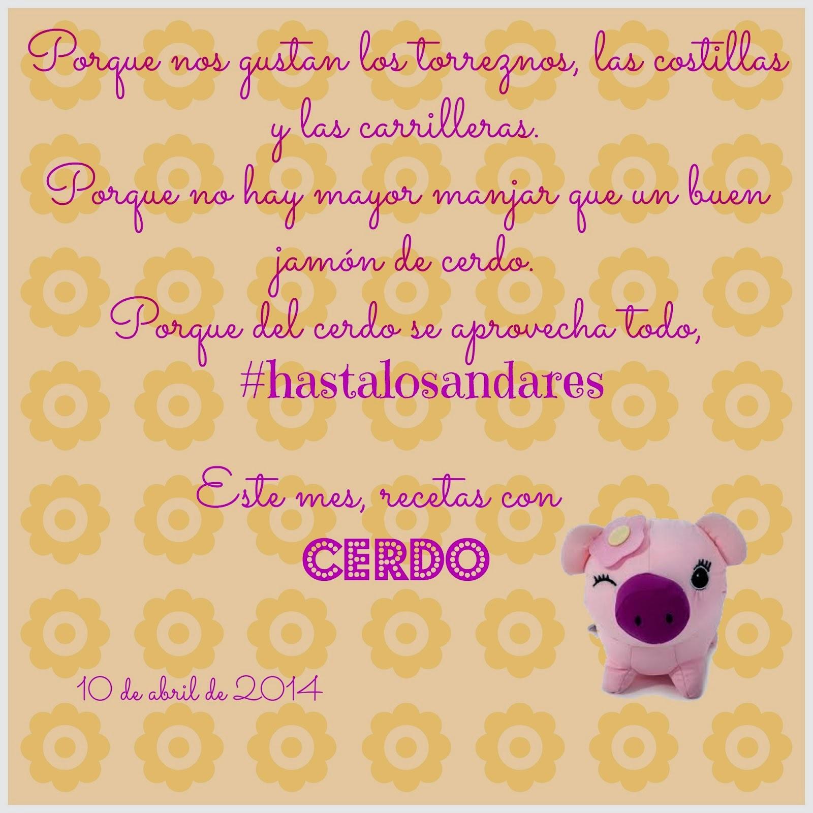 http://lacocinats.blogspot.com.es/2014/03/del-cerdo-hasta-los-andares.html