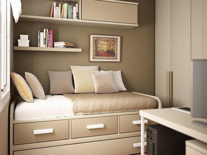 Gorgeous%2BSpace%2BSaving%2BIdeas%2Bfor%2BSmall%2BTeenage%2BDesks%2BBedroom%2BDecoration%2B%252815%2529 Gorgeous Space Saving Ideas for Small Teenage Desks Bedroom Decoration Interior