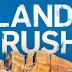 Cyber Land Rush