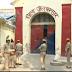कानपुर जिला कारागार में जिला प्रशासन और पुलिस के अधिकारियों ने  चलाया संयुक्त सर्च ऑपरेशन