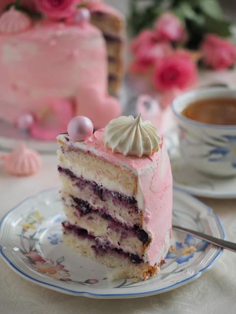 Valentine´s Cake6_CT4U.jpg