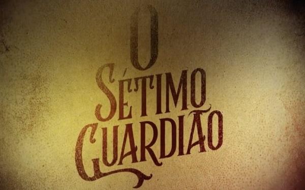 O Sétimo Guardião: resumo da novela - Sexta - 16/11/2018 (Imagem: Reprodução/UOL)