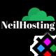NeilHosting