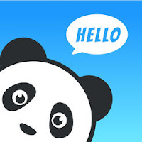 Panda 2019 VPN Free Download and Review