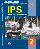 Contoh Soal IPS Pelajaran Smp Kelas VII
