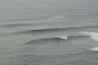 surf en menakoz 07