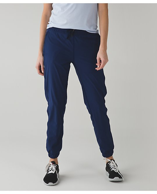 lululemon track-to-reality-pant