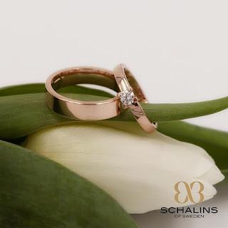 gravējumu veidi, laulību gredzeniem, gravējums iekšpusē, idejas gravējumam, idejas laulību gredzenam,laulību gredzeni, saderināšanās gredzeni, gredzeni, zelta gredzeni, gredzeni ar briljantiem, gredzenu gravēšana