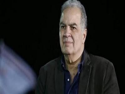 نادي الزمالك, قضية تغيير العملة, نيابة الأموال العامة, هاني زاده, محمد حنفي,