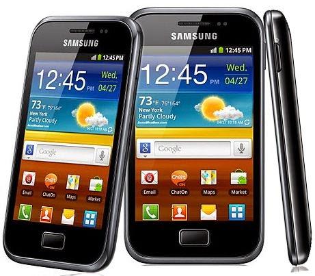 samsung android harga 2 juta, Samsung Galaxy Ace Plus S7500, samsung Galaxy Chat B5330, Samsung Galaxy Fame S6810, Samsung Galaxy S2 Mini S6500, Samsung Galaxy Y S5360, Harga Hp Samsung Galaxy, samsung android terbaik dibawah 2 juta,