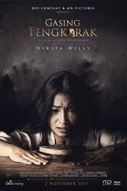 Download Film Gasing Tengkorak (2017/ Full Movie