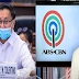 """Sen. Tolentino sinupalpal ang ABS CBN """"Hindi nila na-air yung ads ko! Hindi man lang sila nag apologize, delayed pa yung refund"""""""