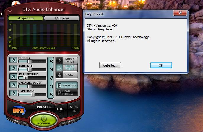 fxsound enhancer 13.007 serial number