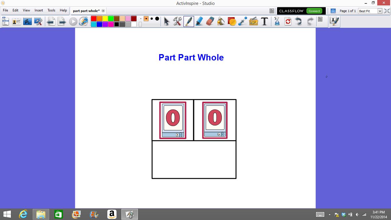 Workbooks Part Part Whole Worksheets Free Printable Worksheets