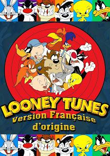 Looney Tunes - Volume 9