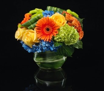 http://www.stapleton-floral.com/boston-flowers/jubilant-603316p.asp?rcid=105200&point=1