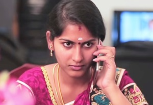 Mouse – Tamil shortfilm | Govar PG | Athithya | Mukesh Rajan | Nanditha KM